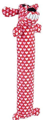Valentine Loofa - Posh Pet Glamour Boutique