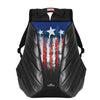 Marvel Avengers Exclusive Captain America Xator 15.6 Inch Laptop Backpack - RoadGods