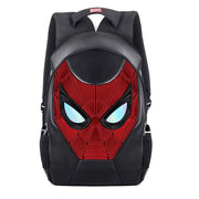 Marvel Avengers Exclusive Spider Man Rudra 15.6 Inch Laptop Backpack - RoadGods