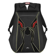 GODS Marvel Avengers Exclusive Iron Spider Man Ghost 15.6 Inch Laptop Backpack - RoadGods