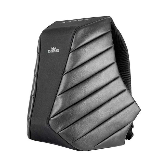 Xator - Gods Anti-Theft Laptop Backpack - RoadGods