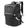 Aeros 35 Litre Expandable Backpack - RoadGods