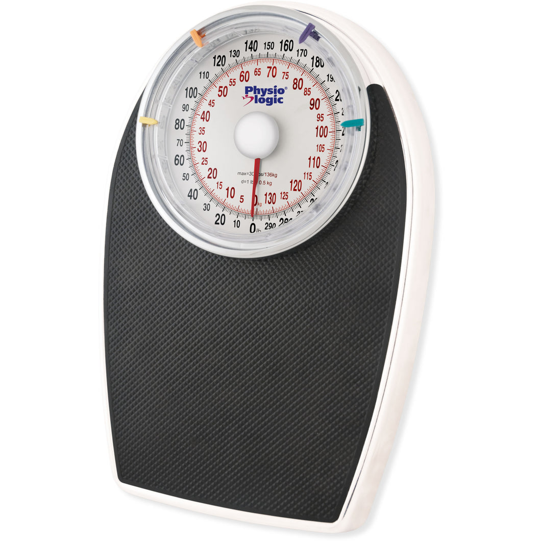 PhysioLogic ProSeries Scale