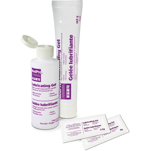 MedPro Lubricating Gel