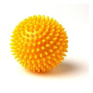 Spike Massage Ball - 10CM