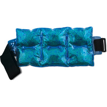 ProActive ThermOBeads Back Wrap