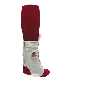 Swede-O Ankle Lok Brace, Padded Tongue