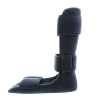 Swede-O Deluxe Night Splint, 0361 BK (S-M-L-XL-2XL)