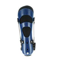 Swede-O Adjustable Night Splint