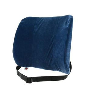 Therapeutica Bucketseat Lumbar Support Cushion