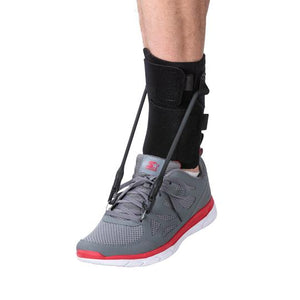 FootFlexor® Ankle Foot Orthosis