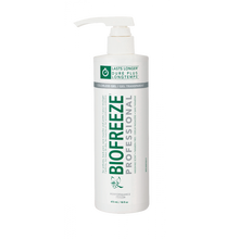 Biofreeze Professional