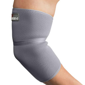 Swede-O Thermal Vent Elbow Sleeve