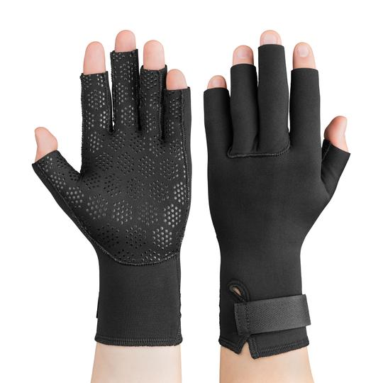 Swede-O Thermal Arthritis Gloves, Pair