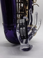 Load image into Gallery viewer, alto saxophone chordlet