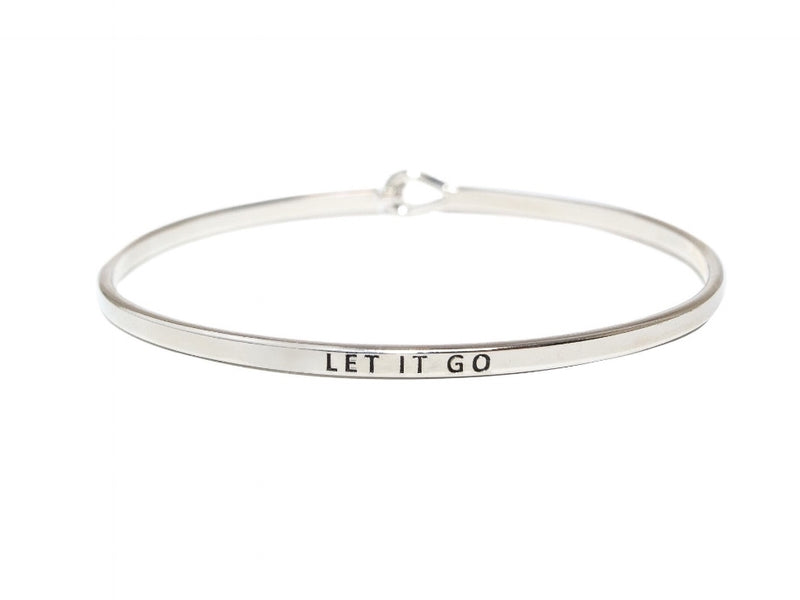 Let It Go - Shop Allie Marie