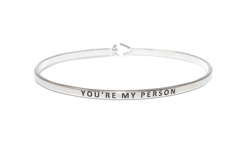 You're My Person - Shop Allie Marie