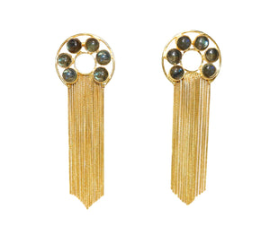 GYPSY Earrings - Shop Allie Marie