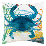 Sea life Pillows