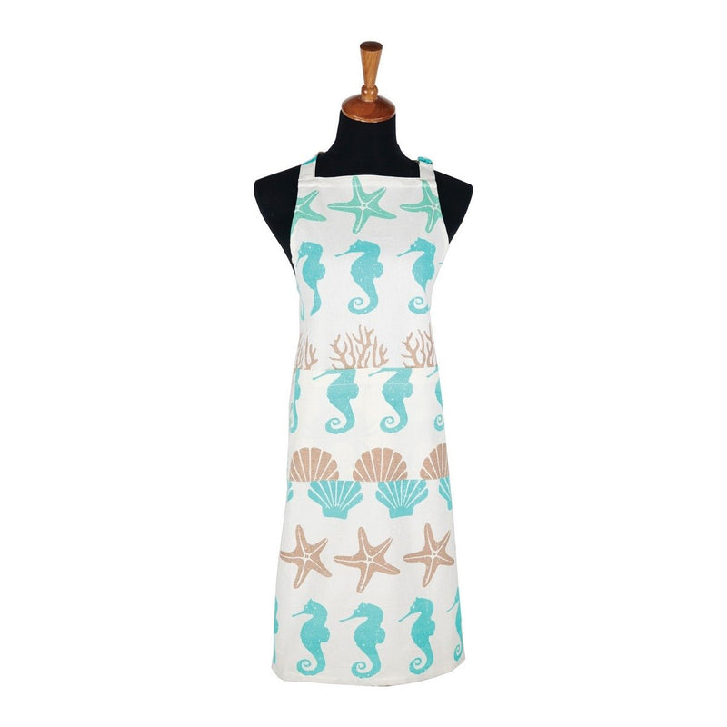 By the Sea Apron