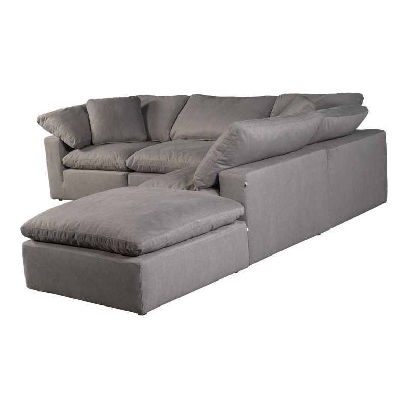 Terra Condo Lounge Sectional