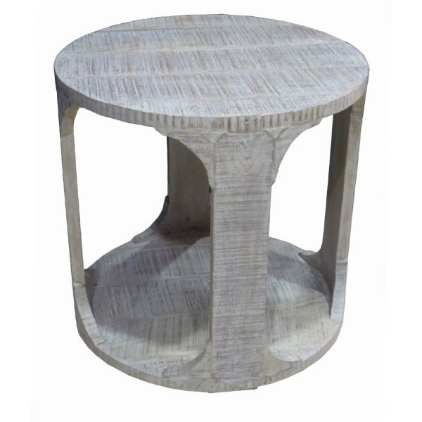 Carolina Side Table