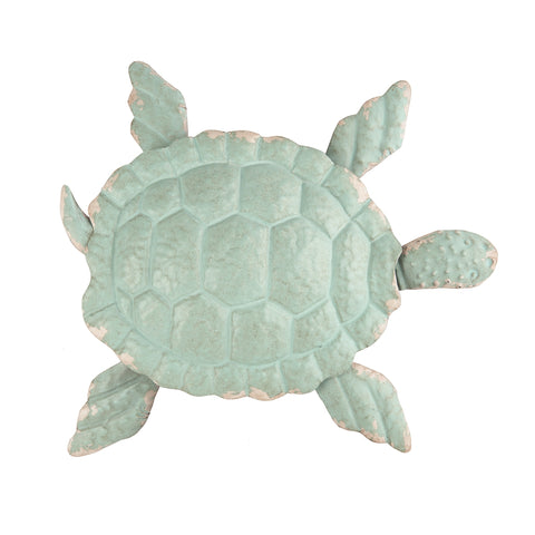 Assorted Swimming Sea Turtles  in Small or Large