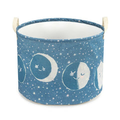 Solar System & Moon Phases Hamper - Two Sizes