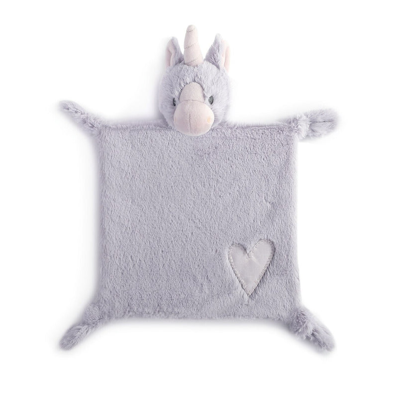 Sparkle the Unicorn Blankie