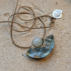 Reef Necklace