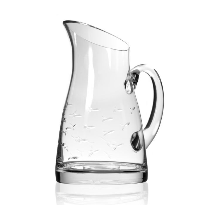 School of Fish 67oz Pitcher