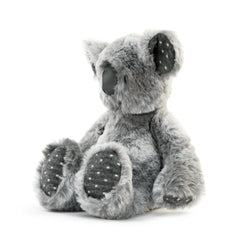 Koala Kisses Rattle Plush