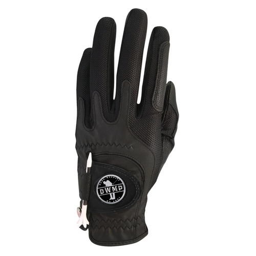 DWMP Glove with Magnetic Ball Marker