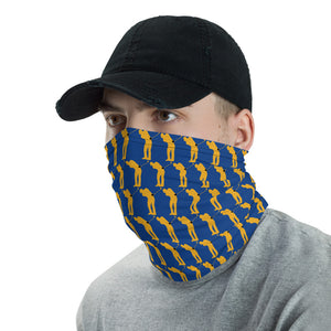 Alternate Logo Face Scarf