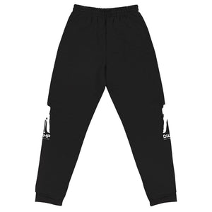 DWMP Logo Jerzees Sweat Pants