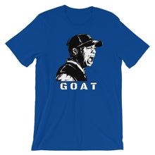 GOAT Limited Edition T-Shirt