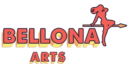 Bellona Arts