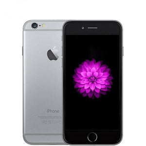 Unlocked 4G Apple iPhone 6 1GB RAM 4.7 inch IOS Dual Core 1.4GHz 16/64/128GB ROM