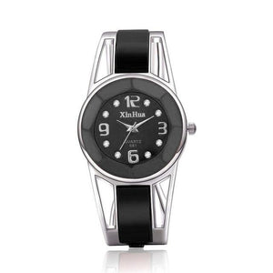 Hot Sell Fashion Quartz Women Watch