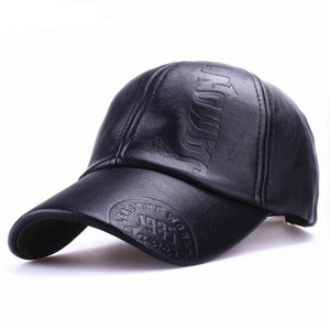 Men's baseball high quality snapback cap