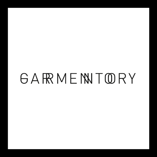 Garmentory's The Thread
