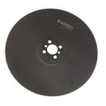 Cold Saw Blade | HSS DM05