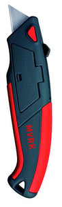 MVRK Pro-Series Auto Load Utility Knife