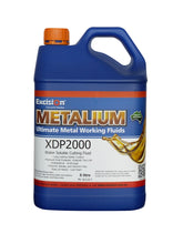 XDP2000 CUTTING FLUID