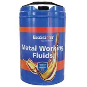 XDP-SW32 SLIDE WAY OIL - 20 LITRES