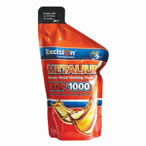 XDP1000 CUTTING FLUID