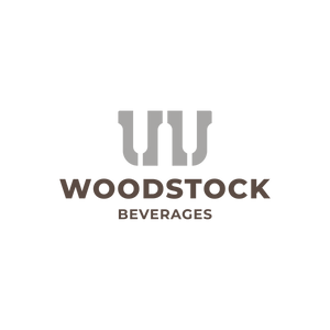 Woodstock Beverages