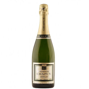 Load image into Gallery viewer, Chapuy Champagne - Grand Cru Blanc de Blanc