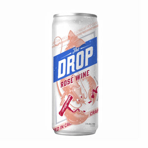 Load image into Gallery viewer, The Drop - Cali Rosé