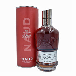 Load image into Gallery viewer, NAUD Cognac - XO